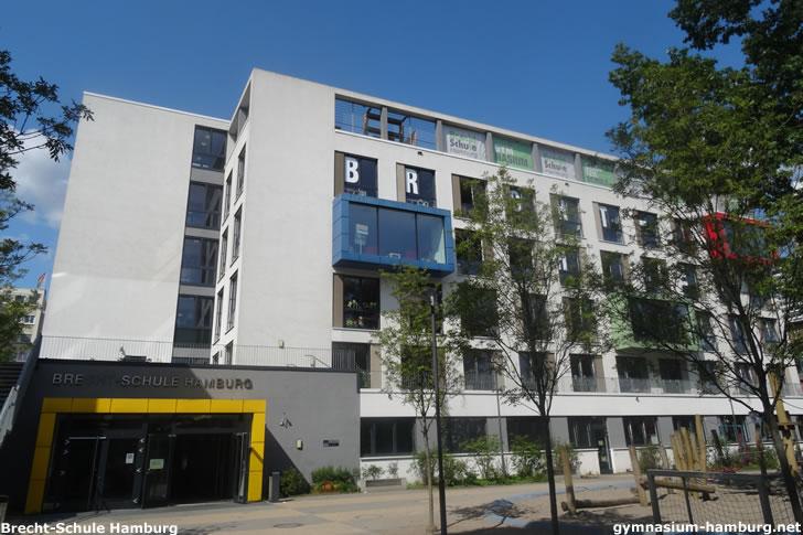 Privates Abendgymnasium Brecht