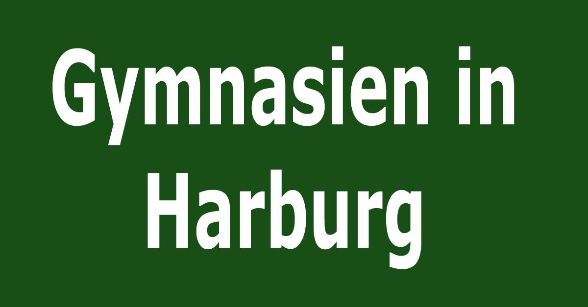 Alter Postweg 30 Hamburg